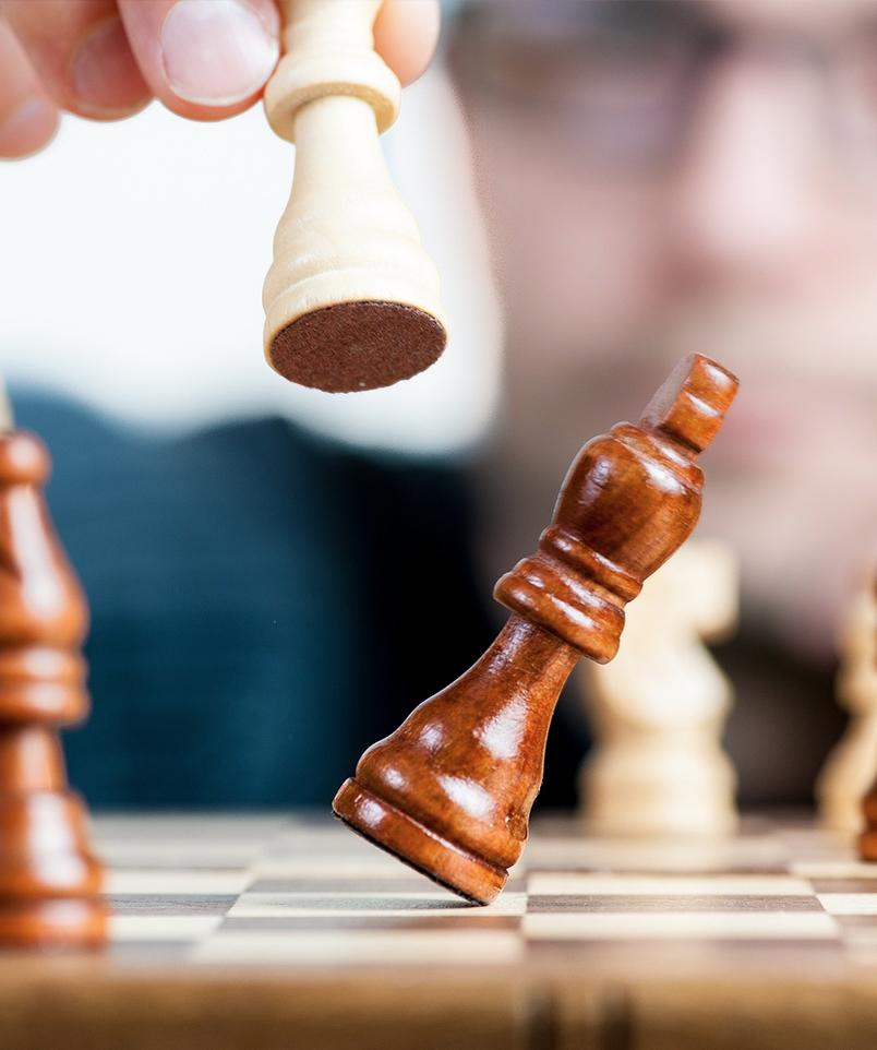 Key Optimization Strategies