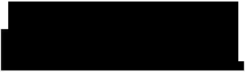 NexGrill Logo