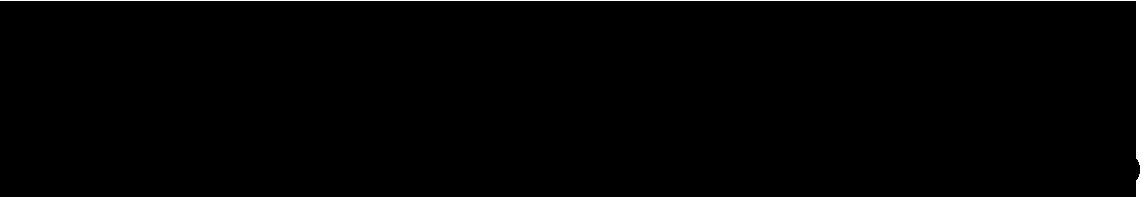 SIMMS Logo
